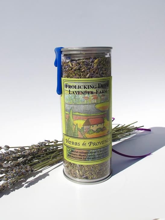 Herbs_de_Provence_(1)