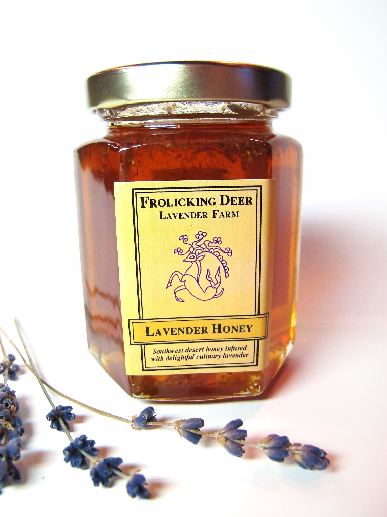Lavender Honey 2 (768×1024)