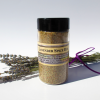 Lavender_Spice_Rub-(3)