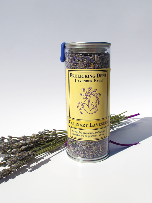 culinary_lavender_tube_(1)