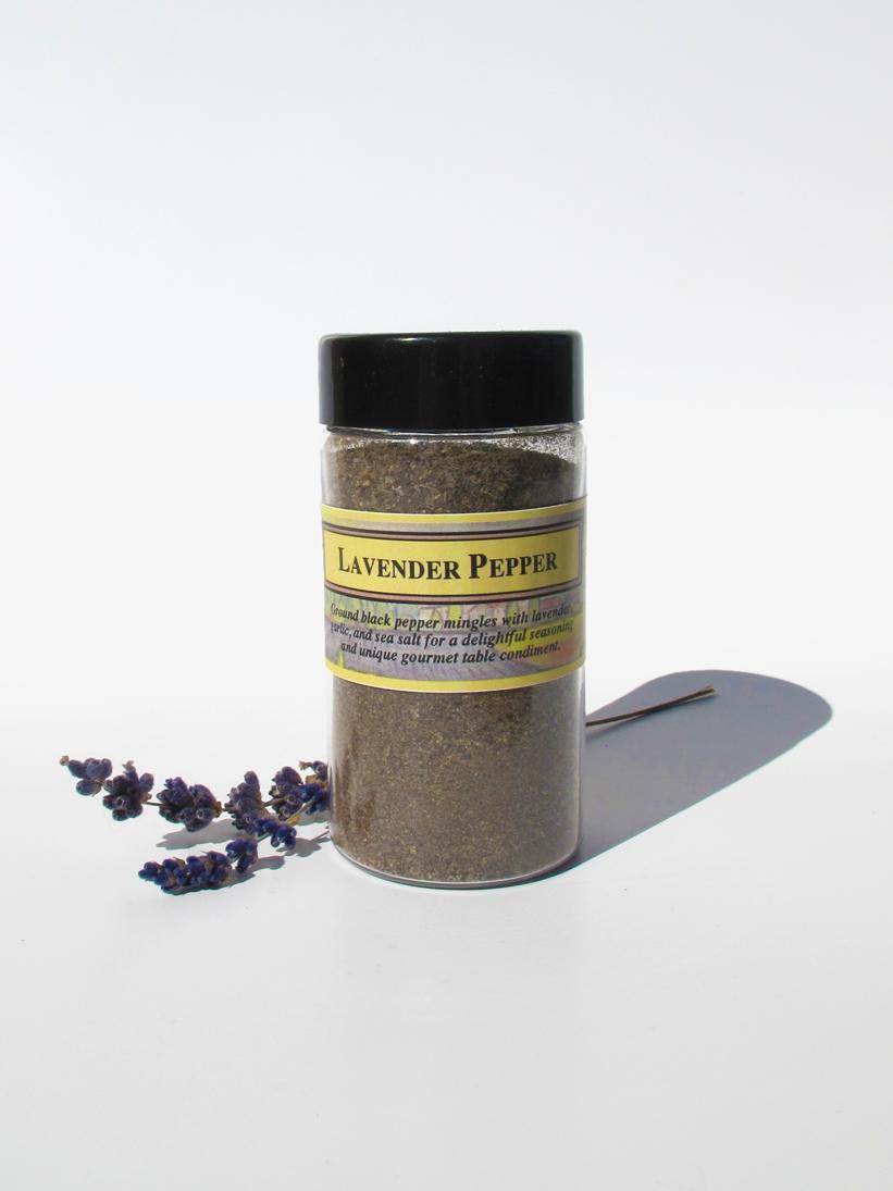 lavender_pepper_1